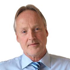 Johann B. Majewsky Profilbild