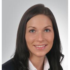 Elena Obermaier Profilbild