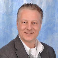 Albert Jonas Profilbild