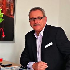 Hans Helmut Keller Profilbild