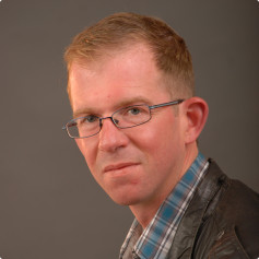 Torsten Gerdom Profilbild