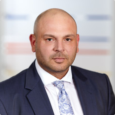 René Schneider Profilbild