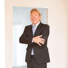 Ralf Hnatyk Profilbild