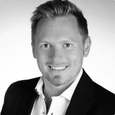 Falko Reuschel Profilbild