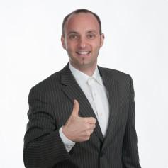 Nathan Lezius Profilbild