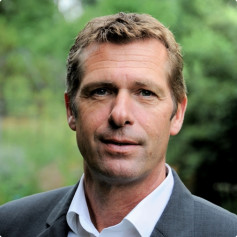 Rainer John Profilbild