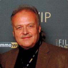 Werner Langhof Profilbild