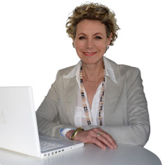 Brigitte Honoré Profilbild
