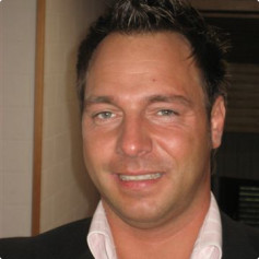Markus Plitz Profilbild