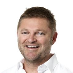 Matthias Dobler Profilbild