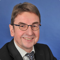 Horst Ehrenberg Profilbild