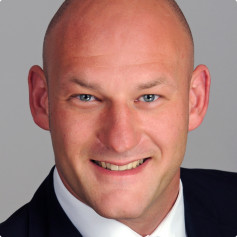 Christian Maier Profilbild