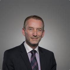 Michael  Bröskamp Profilbild