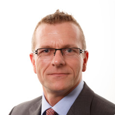 Jörg Wanke Profilbild