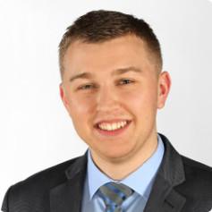 Alexander Weinmeister Profilbild