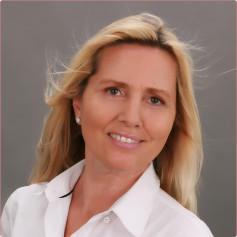 Syliva Pazaurek Profilbild