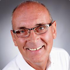 Dipl.-Finanzwirt Hans-Ulrich Rütten Profilbild