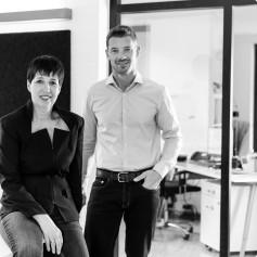 Martin Birken & Sabine Bartsch Profilbild