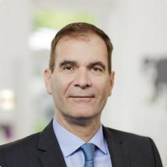 Robert Härter Profilbild