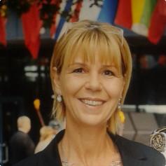 Heike Roßmann Profilbild