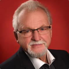 Rainer Buller Profilbild