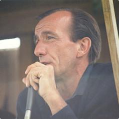 Thomas Bletschacher Profilbild