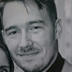 Stefan Schydlo Profilbild
