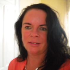 Steffi Grimm Profilbild