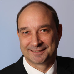 Michael Schieve Profilbild