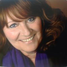 Angelika Decristan Profilbild