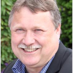 Frank Wahlert Profilbild