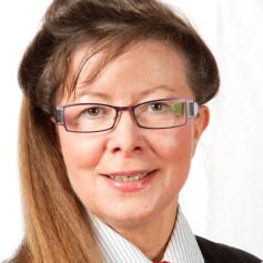 Gisela Gebhardt Profilbild