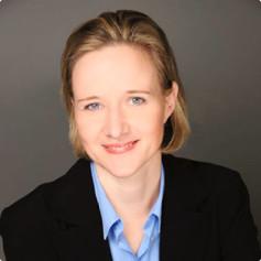 Angelika Bartsch Profilbild