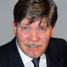 Dietmar W. Dreiling Profilbild