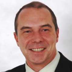 Rüdiger Debus Profilbild