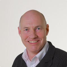 Herbert Gschwend Profilbild