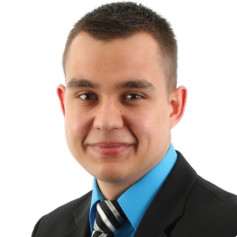 Richard Krapp Profilbild