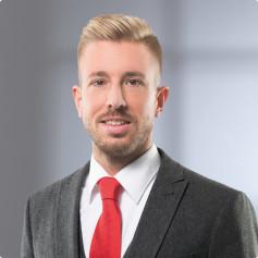 Michael Lödel Profilbild