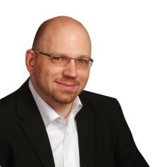 Markus Nagel Profilbild