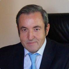 Dipl.-Ing. Konstantin Korakas Profilbild