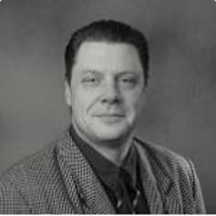 Thomas Gregorzik Profilbild