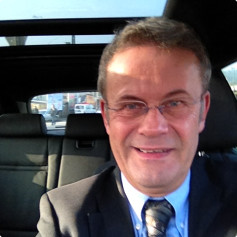 Volker Marquardt Profilbild