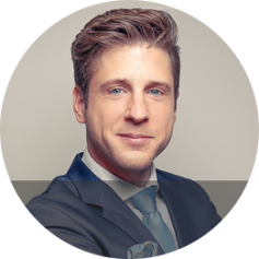Marc Wallner Profilbild
