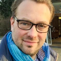 Philipp Sievers Profilbild