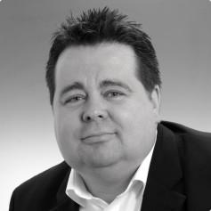 Stephan Wiegmann Profilbild
