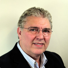 Wilfried Wagner Profilbild