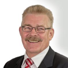 Bernhard Böttcher Profilbild