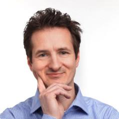 Alexander Gross Profilbild