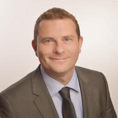 Frank Ahrweiler Profilbild