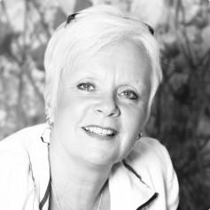 Ursula Körber Profilbild